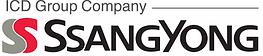 ssamyong logo.png