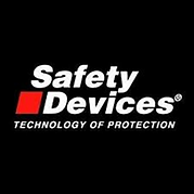 safety devices logo for web_small1.png