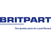 Britpart logo for web_small1.png