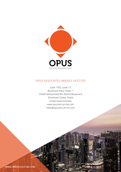 Opus Recruit brochure cover.png