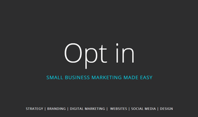 Opt in business card image.png