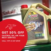 SALUKI Oil promotion_IG.png