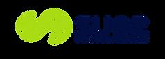 Logo_SUEZ_ENVIRONNEMENT.png
