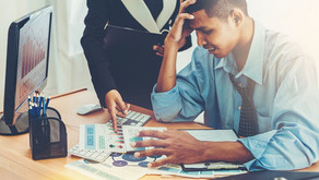 5 Marketing Mistakes You Need To Avoid