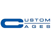 custom cages logo for web_small1.png