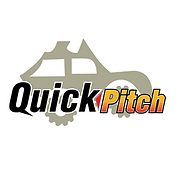 quickpitch logo for web_small1.png