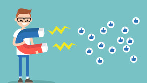 How to Have a Winning Social Media Strategy