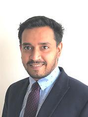 Shahbas Samad