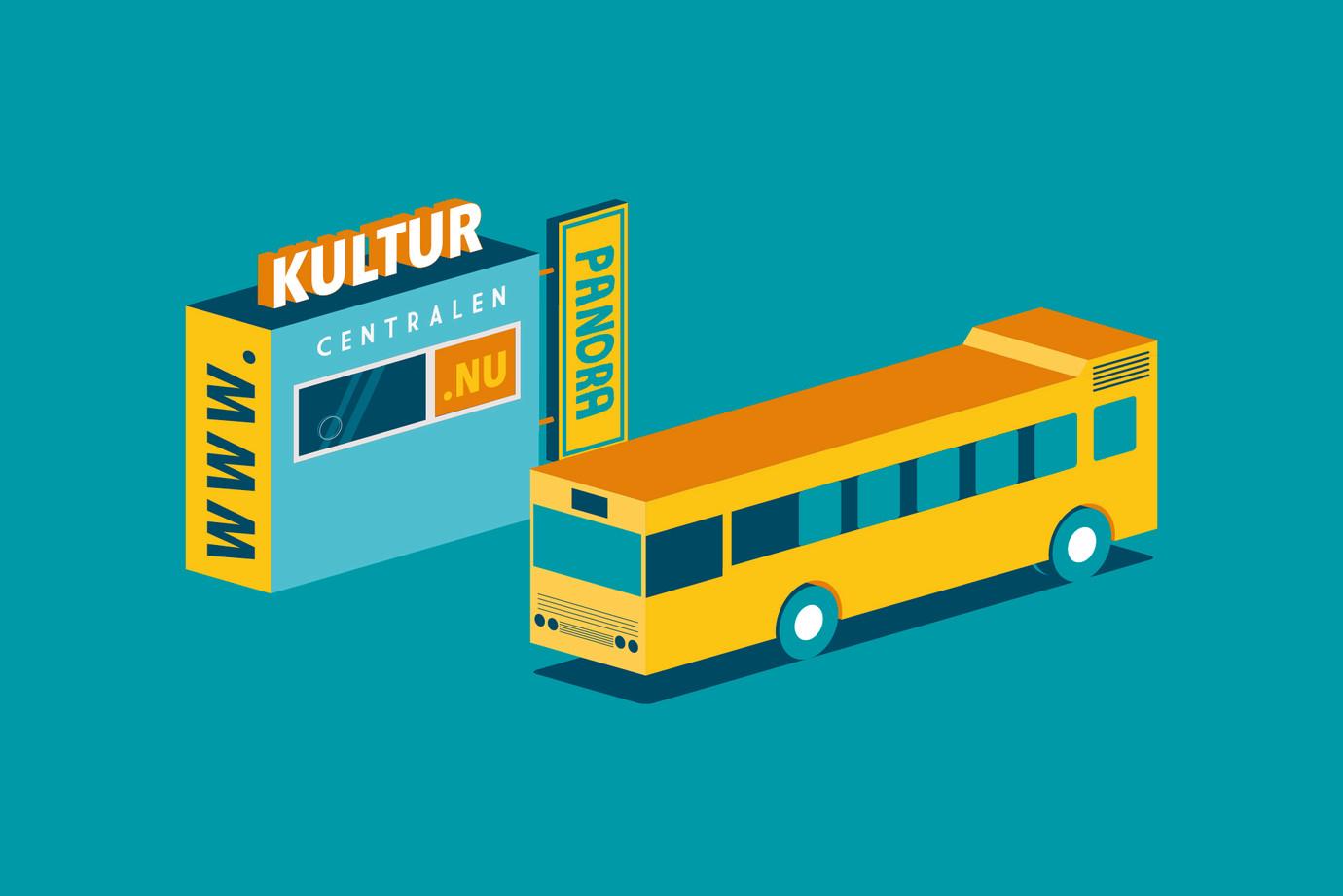 MUkFF_illustration_2.jpg
