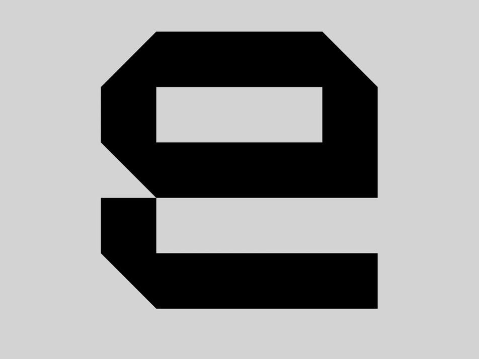 Bespoke Typeface