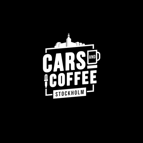 Cars And Coffee Sthlm