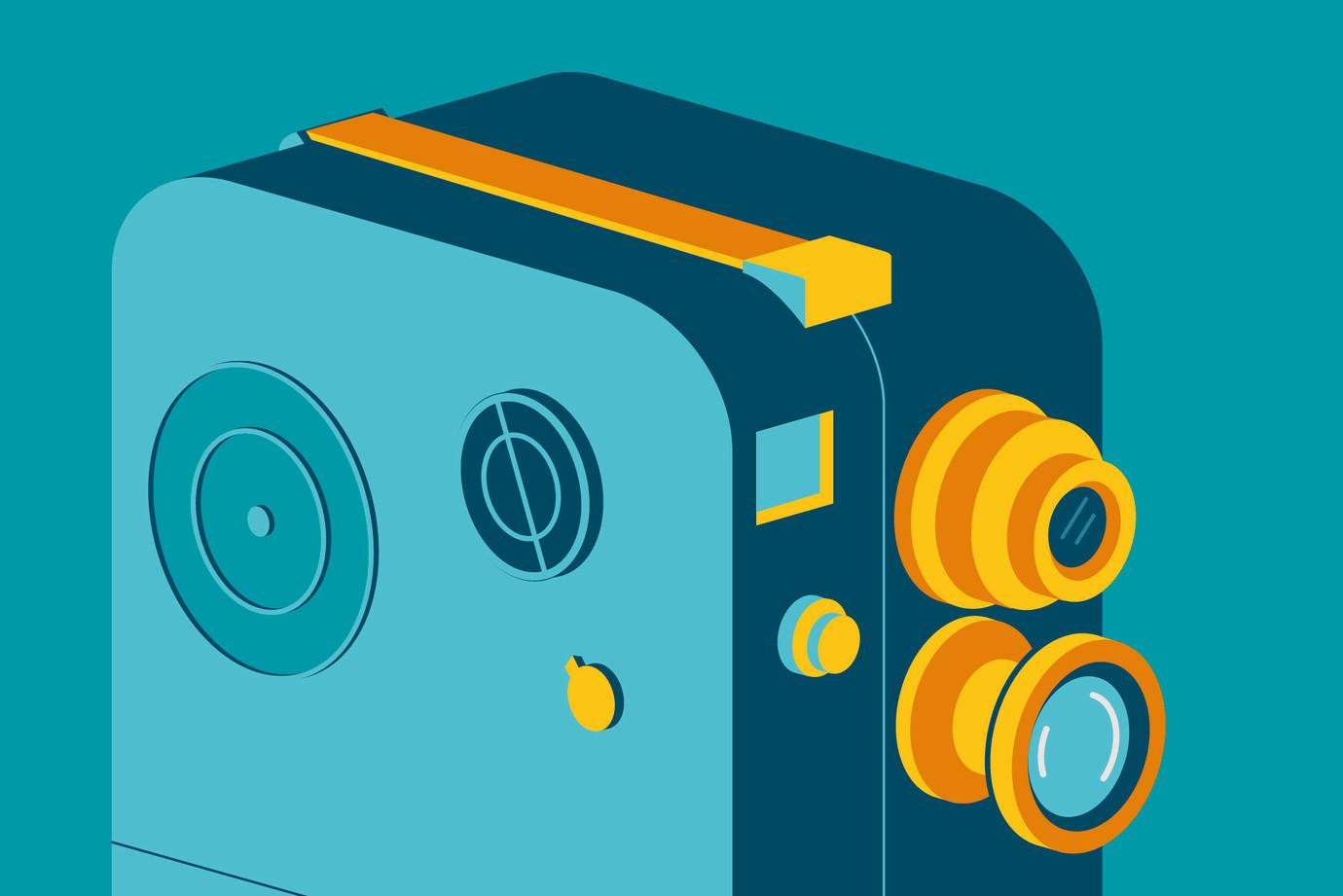 MUkFF_illustration_3.jpg