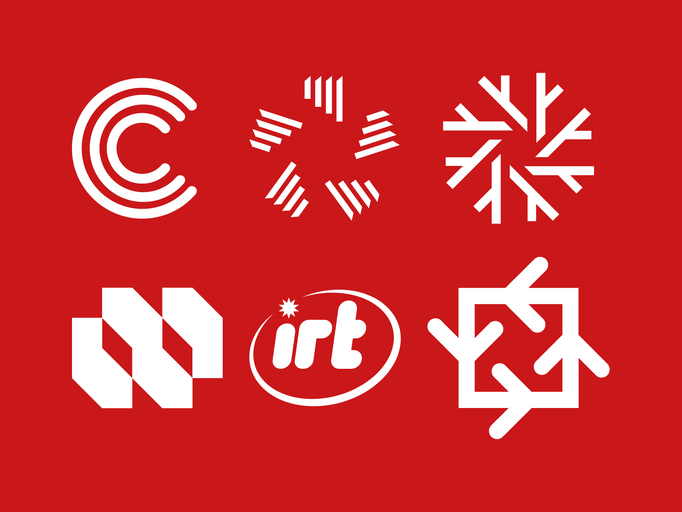 Logos & Marques