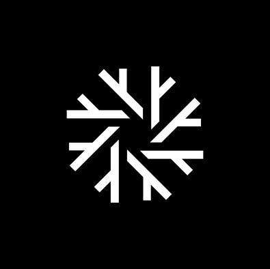 Branches Symbol