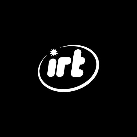 IRT Broadcasting & TV