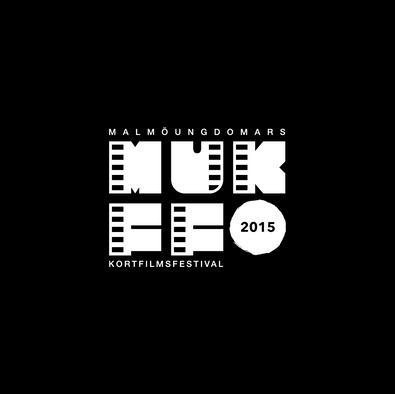 MUKFF Logo