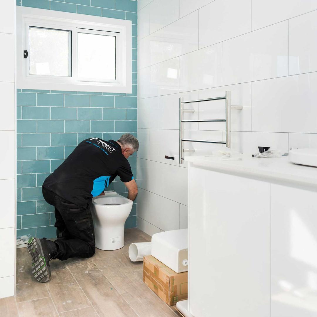 Tony-new-toilet-install.jpg