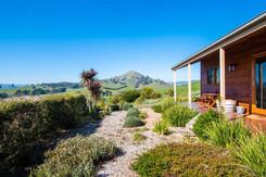 strath-valley-view-cottage-ext-4.jpg