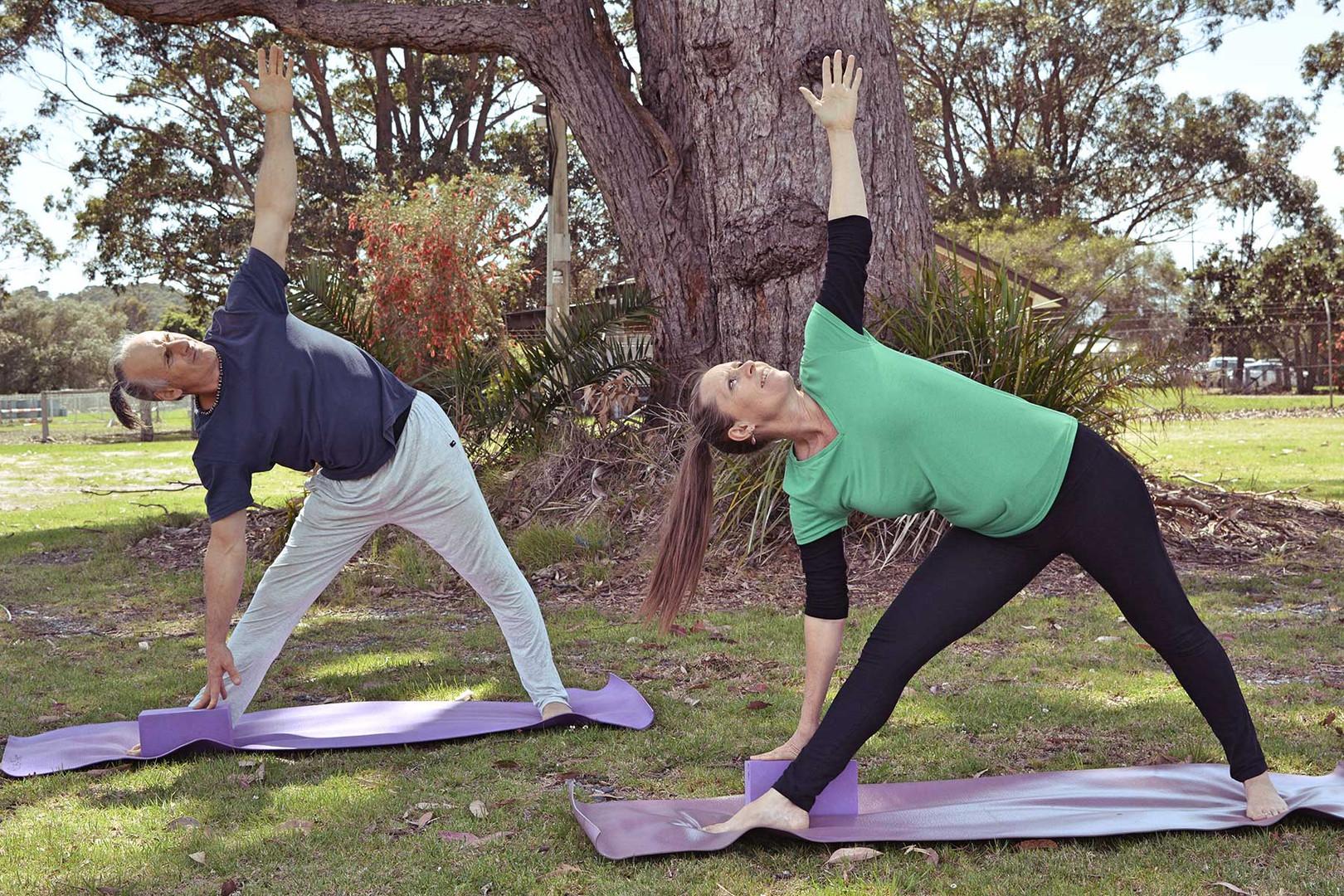 spirit-in-harmony_yoga_tara-rob-triangle