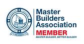 Maste Builders Association of NSW Member Logo