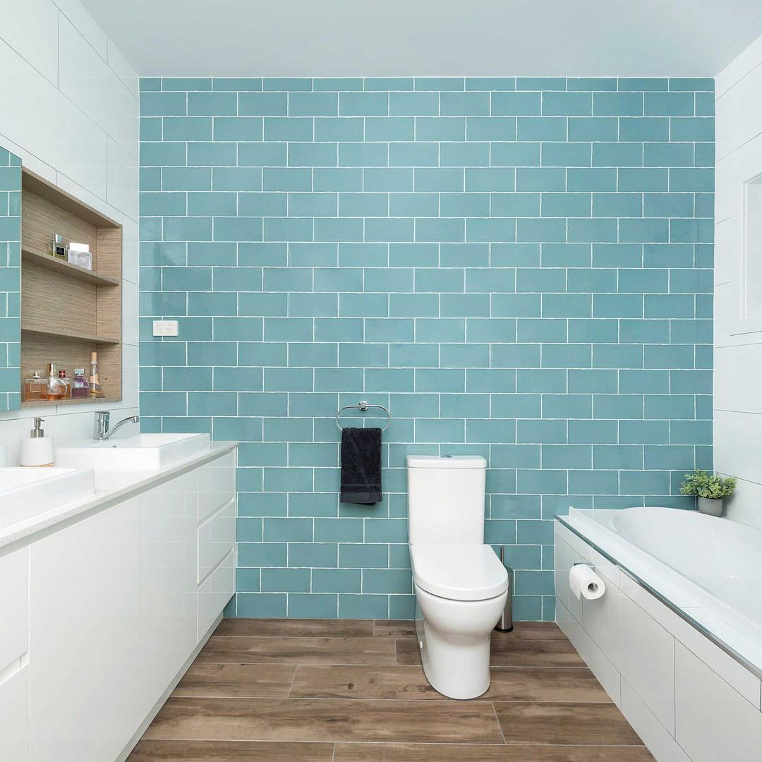 modern-clean-pastel-blue-toilet.jpg