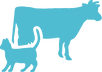 Ulladulla-Veterinary-Hospital-logo-right