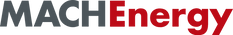 machenergyaustralia-logo.png