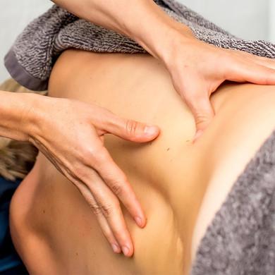 vanessa-massage-side.jpg