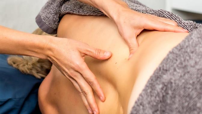 vanessa-massage-sidejpg