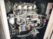 briken-group-service-mechanical.jpg