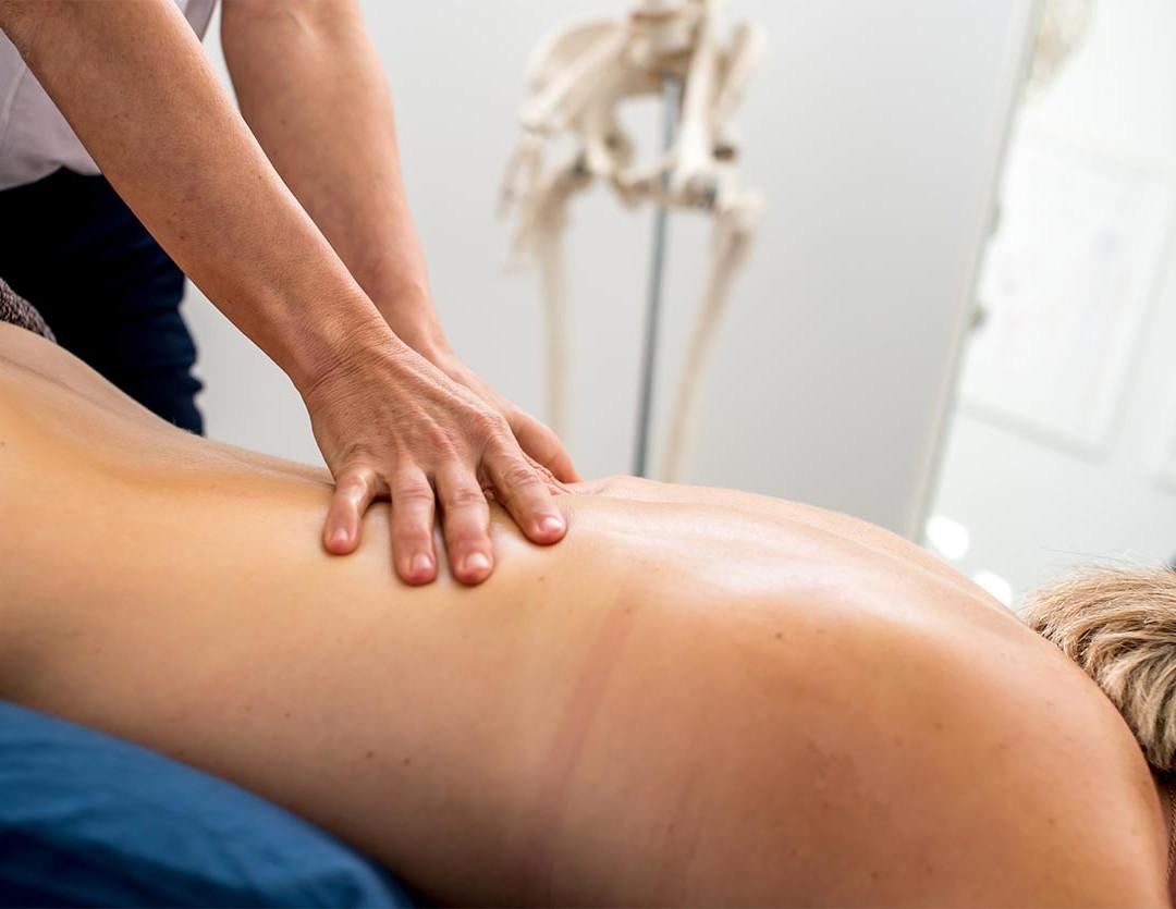 vanessa-massage-back.jpg