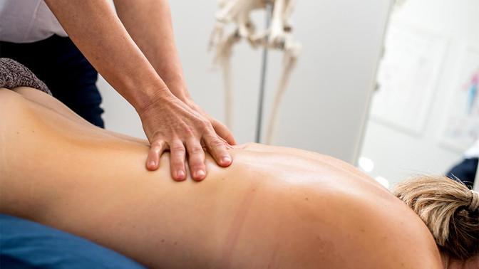 vanessa-massage-backjpg