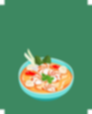 yes-i-am-thai-restaurant-mains.png