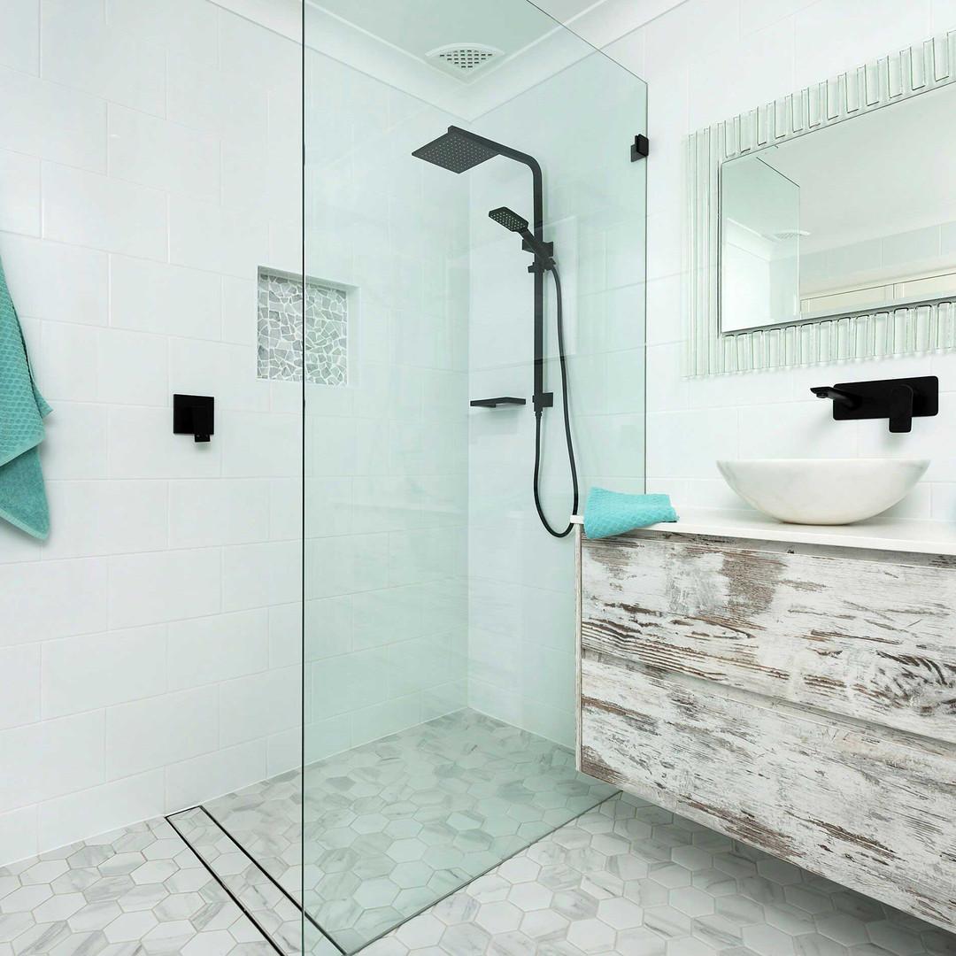 resort-matt-black-shower-vanity.jpg