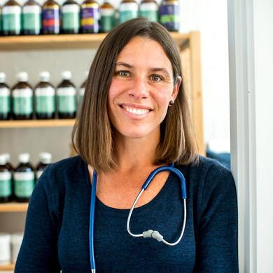 emma-medicine-background.jpg