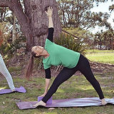 spirit-in-harmony_yoga_tara-rob-triangle
