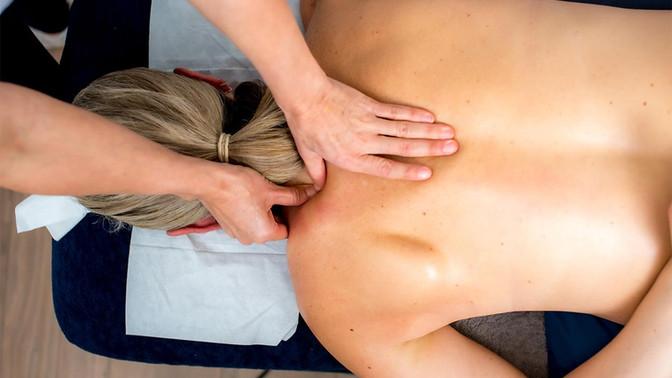 vanessa-massage-neckjpg