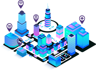 our-services-isometric.png