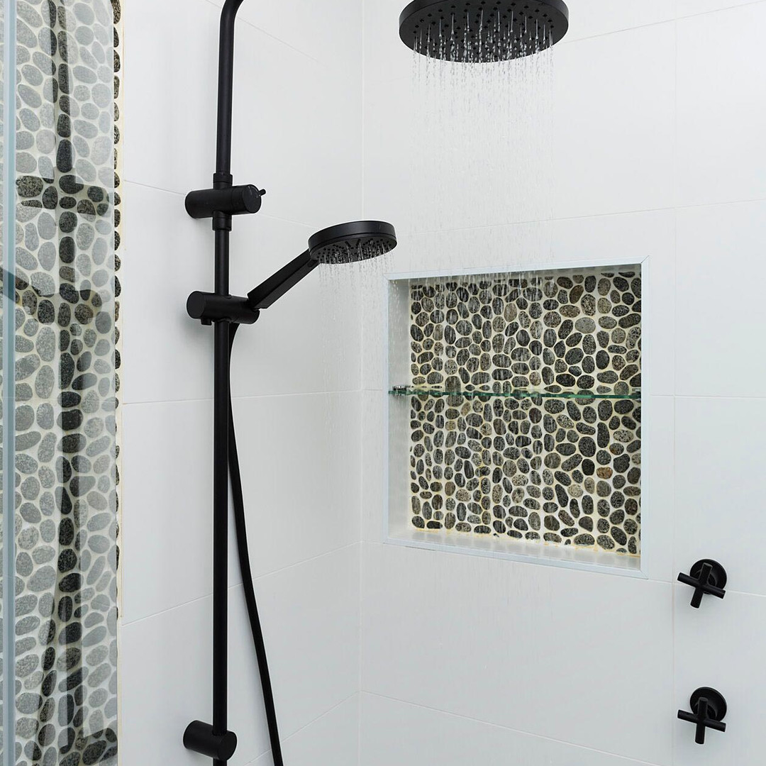 modern-stone-shower-running.jpg