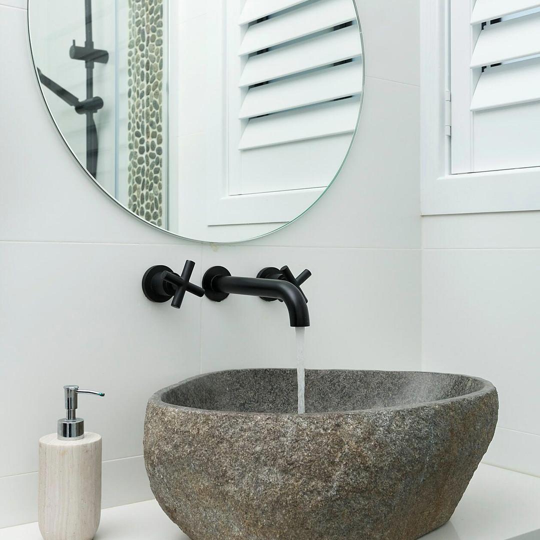modern-stone-vanity-running.jpg