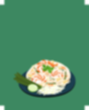 yes-i-am-thai-restaurant-lunch.png