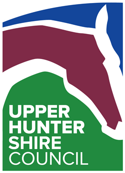 Upper-Hunter-Shire-Council_RGB-logo-resi