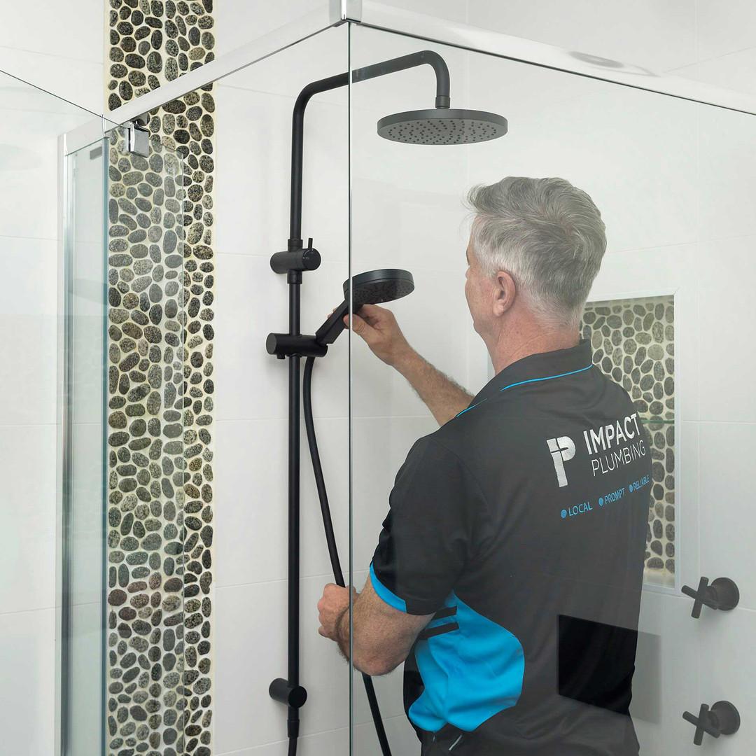 Tony-showerhead-install.jpg