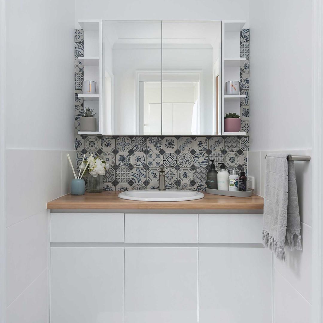 crazy-tiles-vanity.jpg