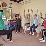 spirit-in-harmony_yoga_tara-group-sittin