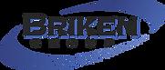 briken-group-logo-small.png