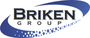briken-group-logo-small.png