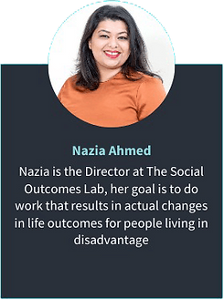 Nazia Ahmed.png