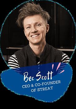 Bec Scott.png