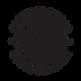 new-logo-dark.png